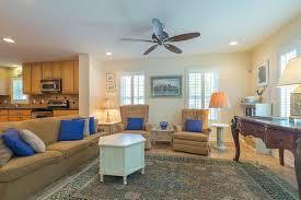 old key west 2 bedroom villa floor plan our key west the townsend team dean u0026 keith townsend realtors