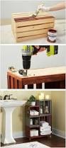 bathroom bedroom with bathroom inside luxury master bedrooms