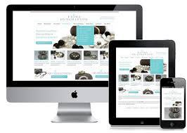 best responsive design 35 best responsive web design tutorials techniques creativecrunk