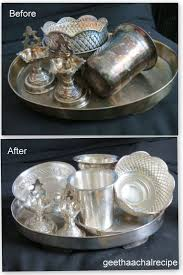 147 best silver images on puja room prayer room and