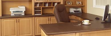 Custom Home Office Design Photos Home Office Custom Home Office Built In Shelves And Cabinets