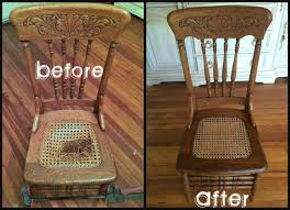 Recaning A Chair Chair Caning Greenville Sc Chair Caning Spartanburg Sc Furniture