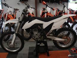 ktm for sale price used ktm motorcycle supply