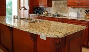 kitchen countertops laminate granite u0026 quartz altamonte springs
