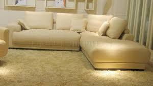 Sofa Rental Awe Inspiring Sample Of Blue Striped Sofa Uk Enchanting Sofa