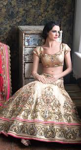 asian wedding dresses indian asian bridal wear wedding wear clothes sonas couture