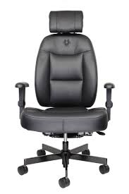 Leather Gaming Chairs Iron Horse Seating The Best Gaming Chair For Gaming