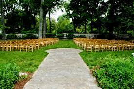 outdoor wedding venues cincinnati superb outdoor wedding venues cincinnati online home decoration