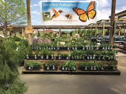 Gardening Trends 2017 7 Trends To Watch In 2017 Garden Center Magazine