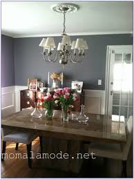 popular dining room colors popular dining room paint colors createfullcircle com