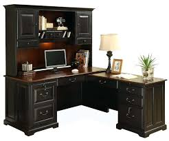 Gumtree Office Desk Office Desk With Hutch Fice Fice Fice Fice Fice Fice Office Desk