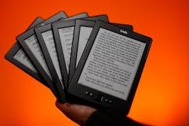amazon kindle book sale black friday here u0027s how to get the best bargains out of amazon prime day