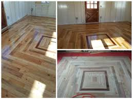Pics Of Laminate Flooring Pallet Floors U0026 Decks U2022 1001 Pallets