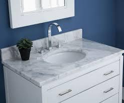 Bathroom Vanities Prices 36 Xylem V Manhattan 36wt Bathroom Vanity Bathroom Vanities