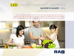 rab led under cabinet lighting buyer guide led under cabinet lighting for your kitchen