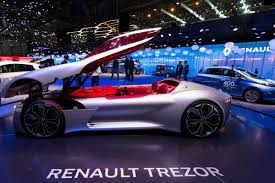 renault concept interior renault secures top spot as concept coty at geneva car design awards