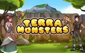 terra monsters full mod apk v1 0 9 1 0 9 mod unlimited coins