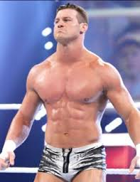 dolph ziggler hairs adam s wrestling dolph ziggler s failed new hair style