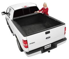 Ford Ranger Truck Bed Cover - extang revolution tonneau cover