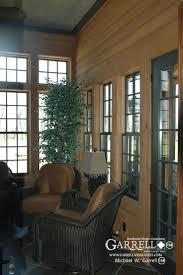 amicalola house plan 06244 porch lakehouse amicalola