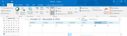 Outlook Meeting Agenda Template by Ms Outlook Meeting Management Tools Meetingsense