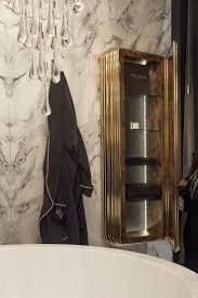 Best Interior Design 2285 Best Isaloni 2017 Milan Design Week 2017 Images On