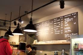 5 great european cafes you u0027ve never heard of the journey junkie