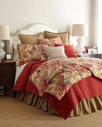 konya bedding collection our home pinterest bedding