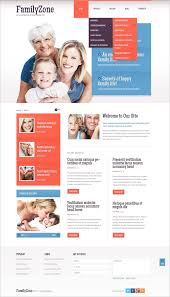 cms templates drupal templates dentist template 9 health drupal themes free u0026 premium templates creative template