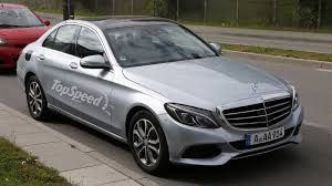 mercedes c class 2015 model 2016 mercedes c350 in hybrid review top speed