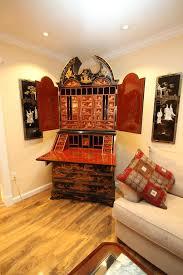 Vrbo Siesta Key 1 Bedroom Awesome Vacation Rental 3 3 Heated Pool Ga Vrbo