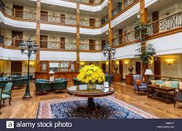 oberoi luxury hotel stock photos u0026 oberoi luxury hotel stock