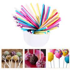 where can i buy lollipop sticks online get cheap lollipop sticks aliexpress alibaba