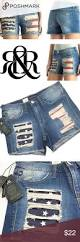 American Flag Jeans The 25 Best Rock Republic Jeans Ideas On Pinterest Falda