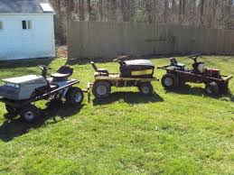 Good Condition Craigslist Used Farm Tractors Farm Lawn Garden U0026 Tools So Maryland Online Classifieds