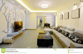 home decorating styles fabulous decor style quiz home design