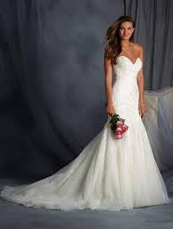 wedding dresses essex wedding dresses chelmsford essex bridal shop adore brides