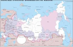 World Map Russia by Russia Map Map
