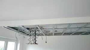 Lampen Wohnzimmer Led Indirekte Beleuchtung Rigips Led Fürs Wohnzimmer Lampen Leuchten
