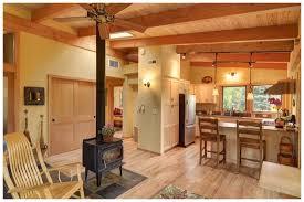 house plans 800 sq ft house interior design ranch home plans
