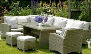 Garden Benches Bromsgrove Fresh At Burcot Garden Centre Award Winning And Family Run