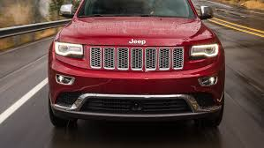 types of jeeps list new 2017 jeep grand cherokee leases u0026 best prices near boston ma