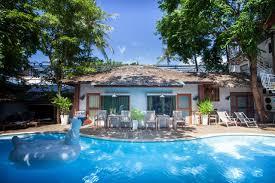 tango beach resort chaweng thailand booking com