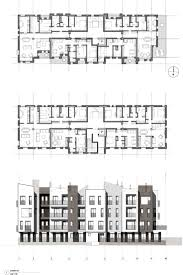 museum floor plan requirements 723 best plan elevation section and detail images on pinterest