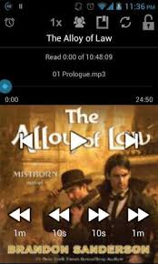 m4b android android smart audiobook player linux journal