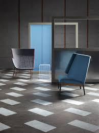 Modular Flooring Tiles Introducing Marmoleum Modular A Naturally Sustainable Tile