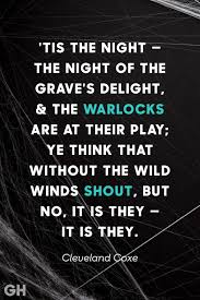 20 spooky halloween quotes best halloween sayings quotes of