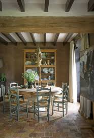 843 best french european style images on pinterest french