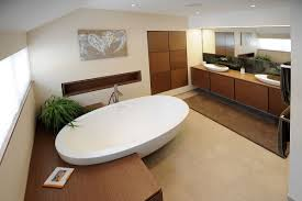 wandregal toom badewanne duschwand toom tv wand selber bauen laminat geizkauf com