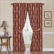 Insulated Patio Curtains Interiors Magnificent Jcpenney Drapes Jcpenney Lined Drapes